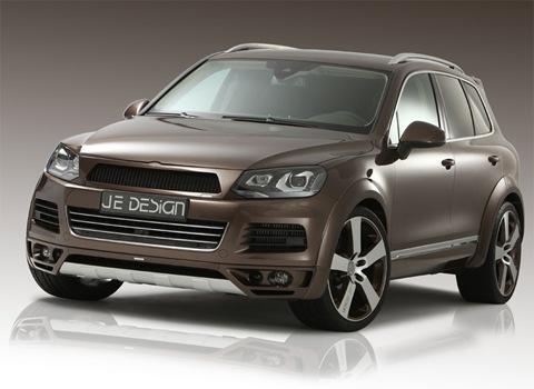 JE-DESIGN-2011-Volkswagen-Touareg-8