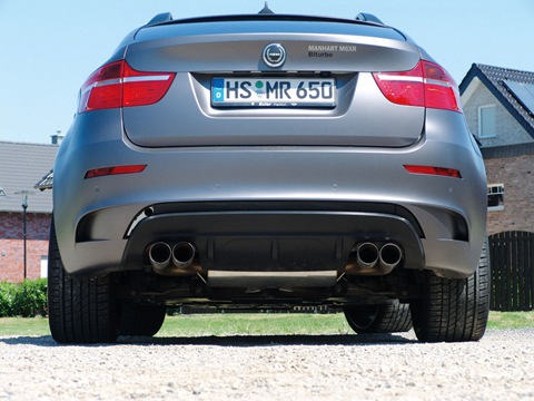 Manhart-BMW-X6M-8