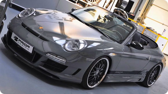 Prior-Design-Porsche-996-997-Conversion-9