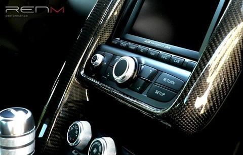 RENM Performance Audi R8 Enigma 3