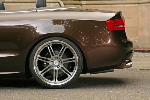 Senner-Audi-A5-Cabrio-10
