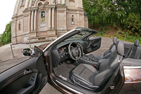 Senner-Audi-A5-Cabrio-19