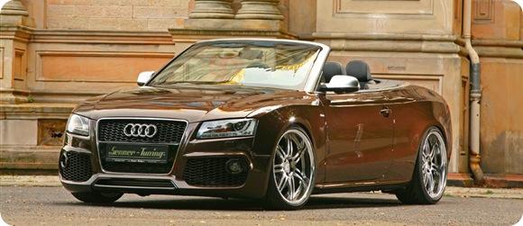 Senner-Audi-A5-Cabrio-1