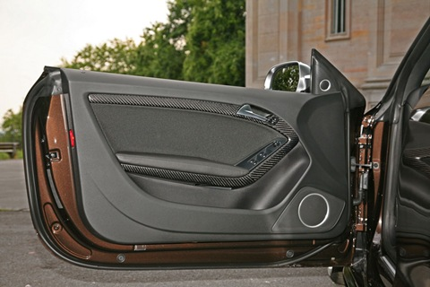 Senner-Audi-A5-Cabrio-21