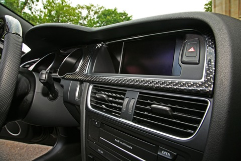 Senner-Audi-A5-Cabrio-25