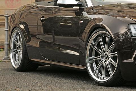 Senner-Audi-A5-Cabrio-5