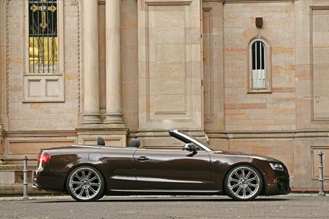 Senner-Audi-A5-Cabrio-7