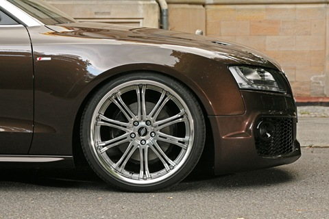 Senner-Audi-A5-Cabrio-8