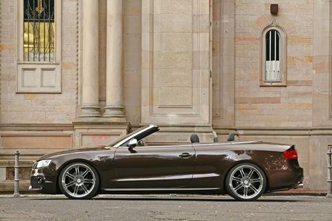 Senner-Audi-A5-Cabrio-9