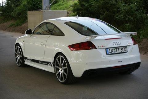 Audi TT-RS by MTM5