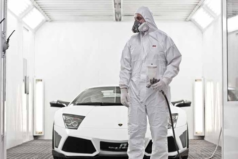Lamborghini LP 640 by JB Car Design 3