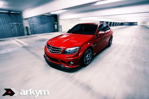 arkym_c63_garage1