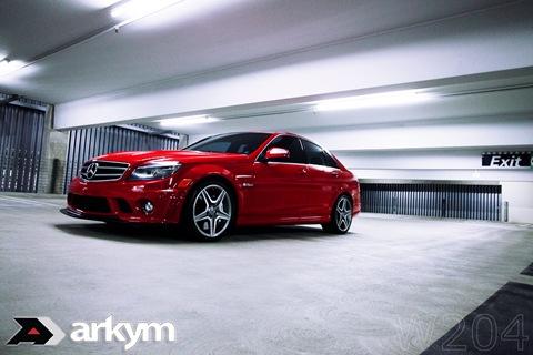 arkym_c63_garage4