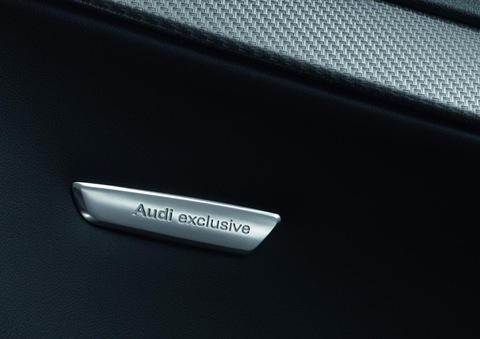2012 Audi RS 3 Sportback 38