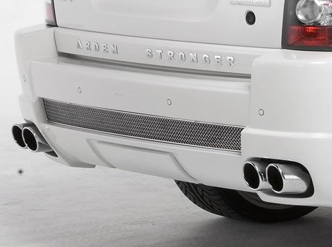 Arden-AR6-Stronger-Range-Rover-Sport-1