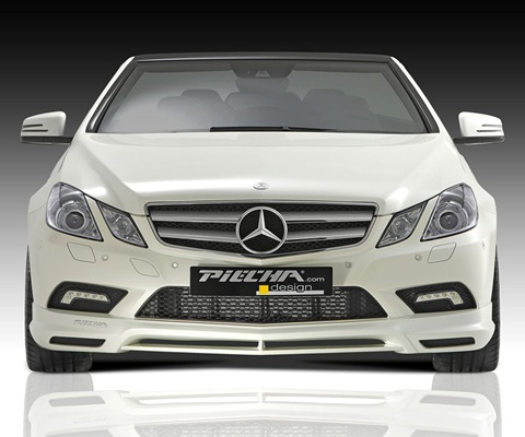 PIECHA-Mercedes-E-Class-Convertible-3