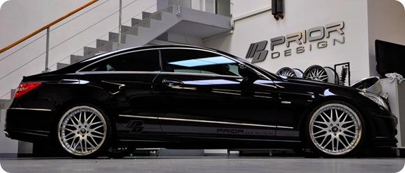 PRIOR-Mercedes-E-Class-Coupe-5