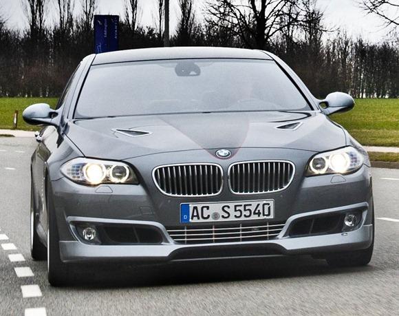 AC-Schnitzer-2011-BMW-550i-1