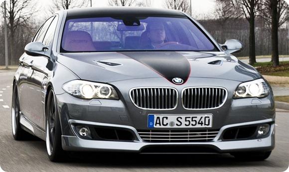AC-Schnitzer-2011-BMW-550i-2
