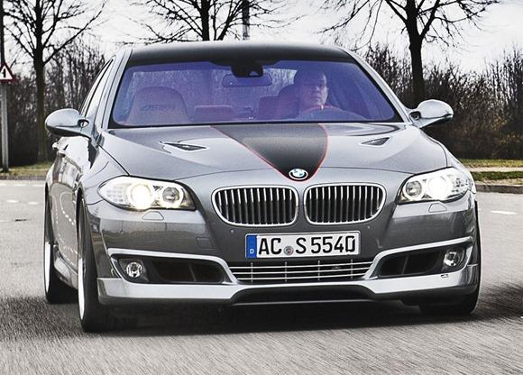 AC-Schnitzer-2011-BMW-550i-3
