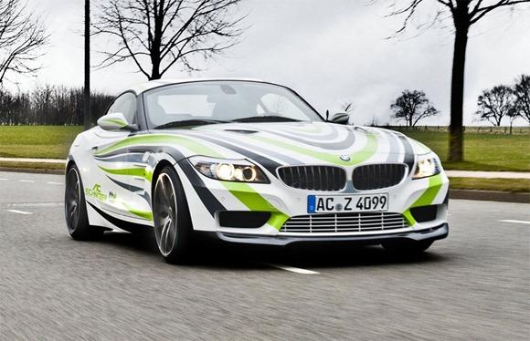 AC-Schnitzer-BMW-Z4-320d-3