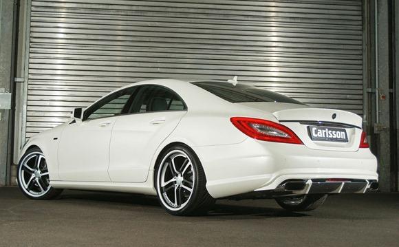 Carlsson-Mercedes-CLS63-AMG-13