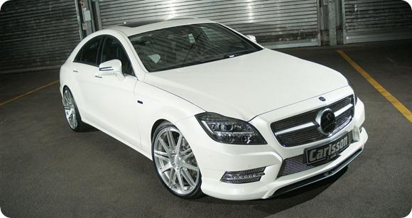 Carlsson-Mercedes-CLS63-AMG-15