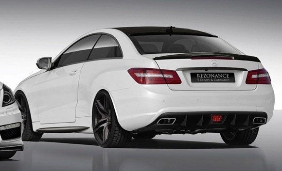 Mercedes-c-klasse-sga-exclusive-c63-amg-bs-2012-17