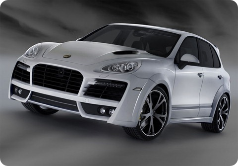 TechArt-2011-Porsche-Cayenne-Turbo-1