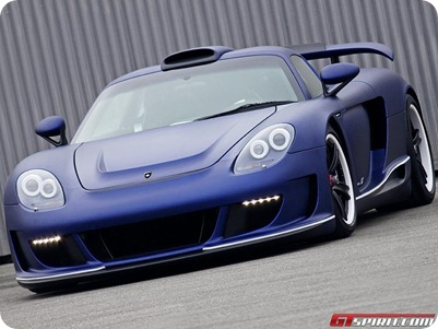 official_gemballa_mirage_gt_matt_edition_001