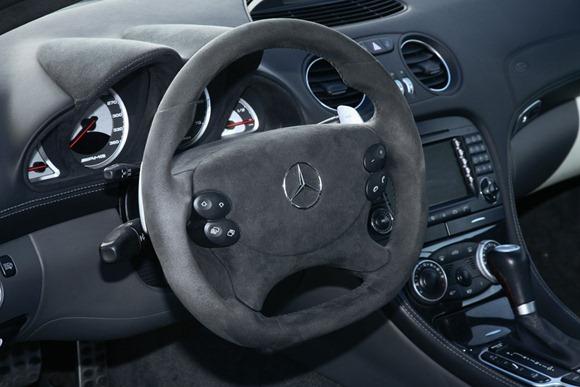 Inden-Mercedes-SL65-AMG-14