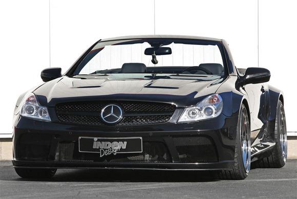 Inden-Mercedes-SL65-AMG-2