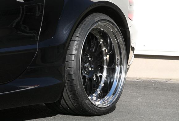 Inden-Mercedes-SL65-AMG-4