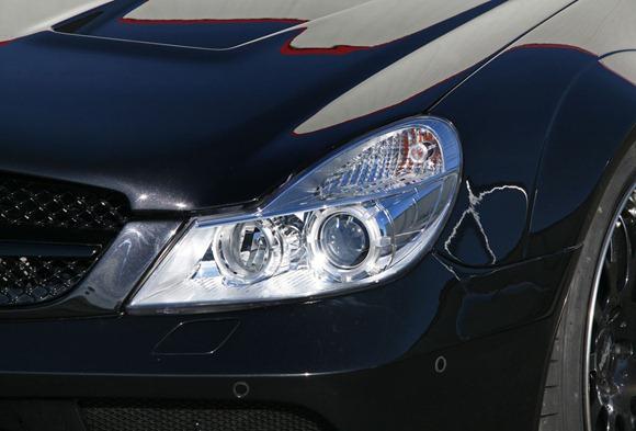 Inden-Mercedes-SL65-AMG-5