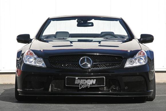Inden-Mercedes-SL65-AMG-6