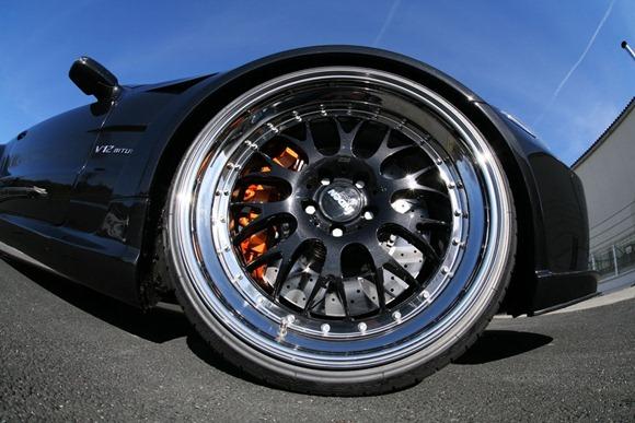 Inden-Mercedes-SL65-AMG-9