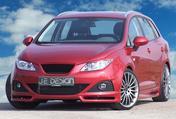 JE-Design-Seat-Ibiza-ST-1