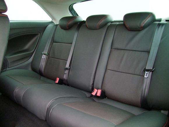 JE-Design-Seat-Ibiza-ST-4