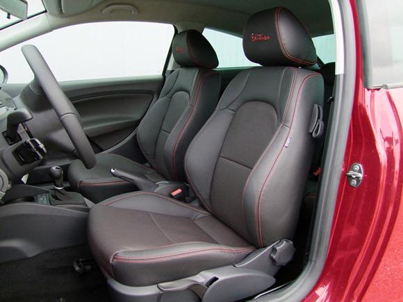 JE-Design-Seat-Ibiza-ST-5