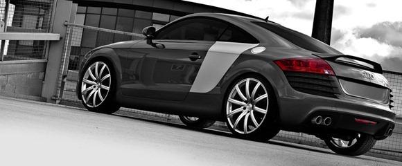 Kahn-TR8-Audi-TT-4
