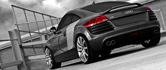 Kahn-TR8-Audi-TT-6