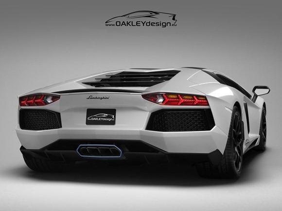 Oakley-Design-Lamborghini-Aventador-2