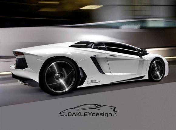 Oakley-Design-Lamborghini-Aventador-3