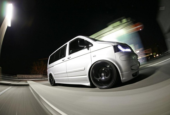 VW-T5-by-MR-Car-Design-9_thumb.jpg
