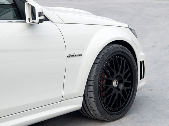 mcchip-Mercedes-C63-AMG-10
