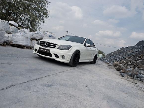 mcchip-Mercedes-C63-AMG-14