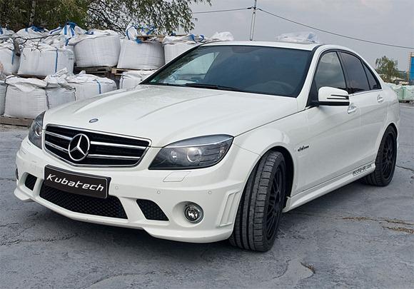 mcchip-Mercedes-C63-AMG-1