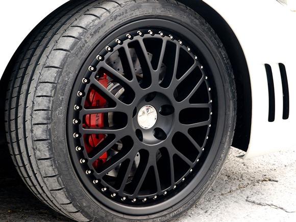 mcchip-Mercedes-C63-AMG-4
