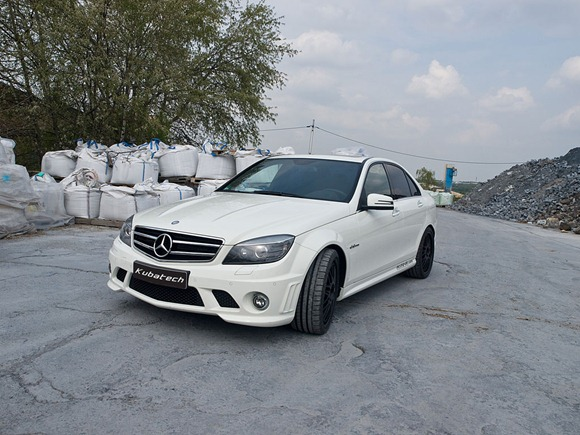 mcchip-Mercedes-C63-AMG-6