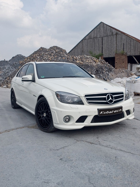 mcchip-Mercedes-C63-AMG-7